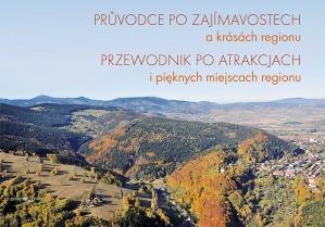 Brožura Žacléřsko CZ/PL