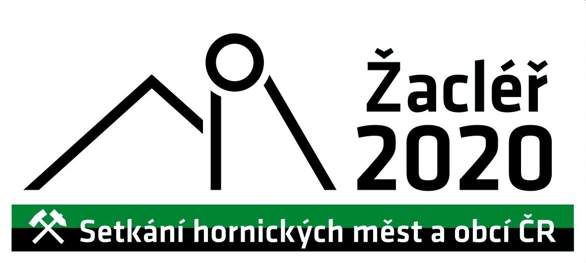 Image result for setkání měst a obcí žacléř 2020